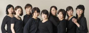 日本助産評価機構第一号認定